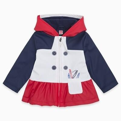 Tuc Tuc Girls Coat (11290138)