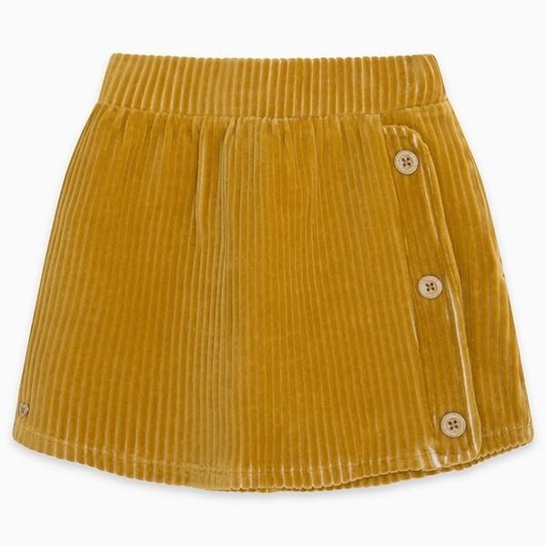 Tuc Tuc Girls Skirt K(11290510)