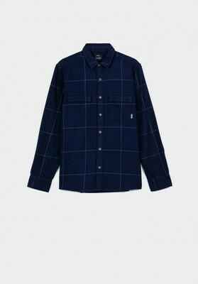 Tiffosi Boys Pedro Shirt