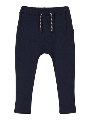 Name It Boys Joggers M(13187542)