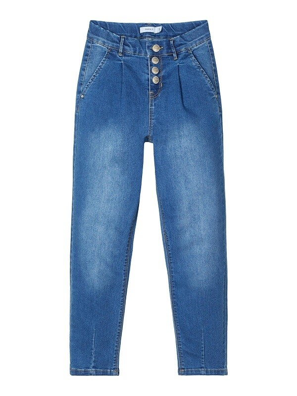 Name It Girls Jeans K(13188090)