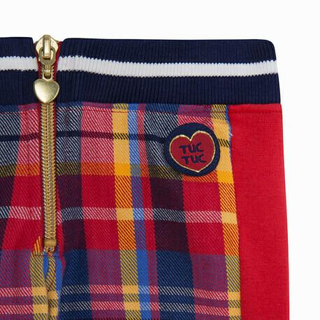 Tuc Tuc Girls Trousers M(11290130)
