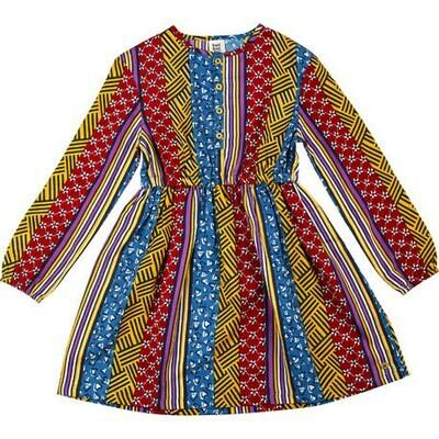 Tuc Tuc Girls Dress K(11290511)