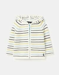 Joules Baby Conway Cardigan