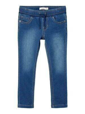 Name It Boys Stretch Denims M(13179196)