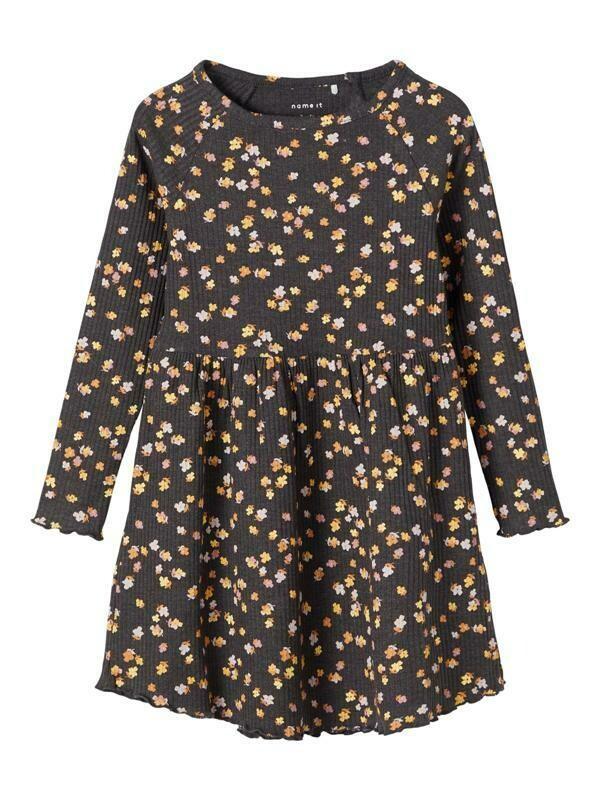 Name It Girls Dress M(13187087)