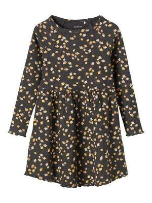 Name It Girls Peppa Mix Dress M(13187087)