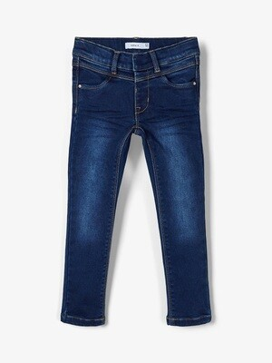 Name It Girls Denims M(13181004)