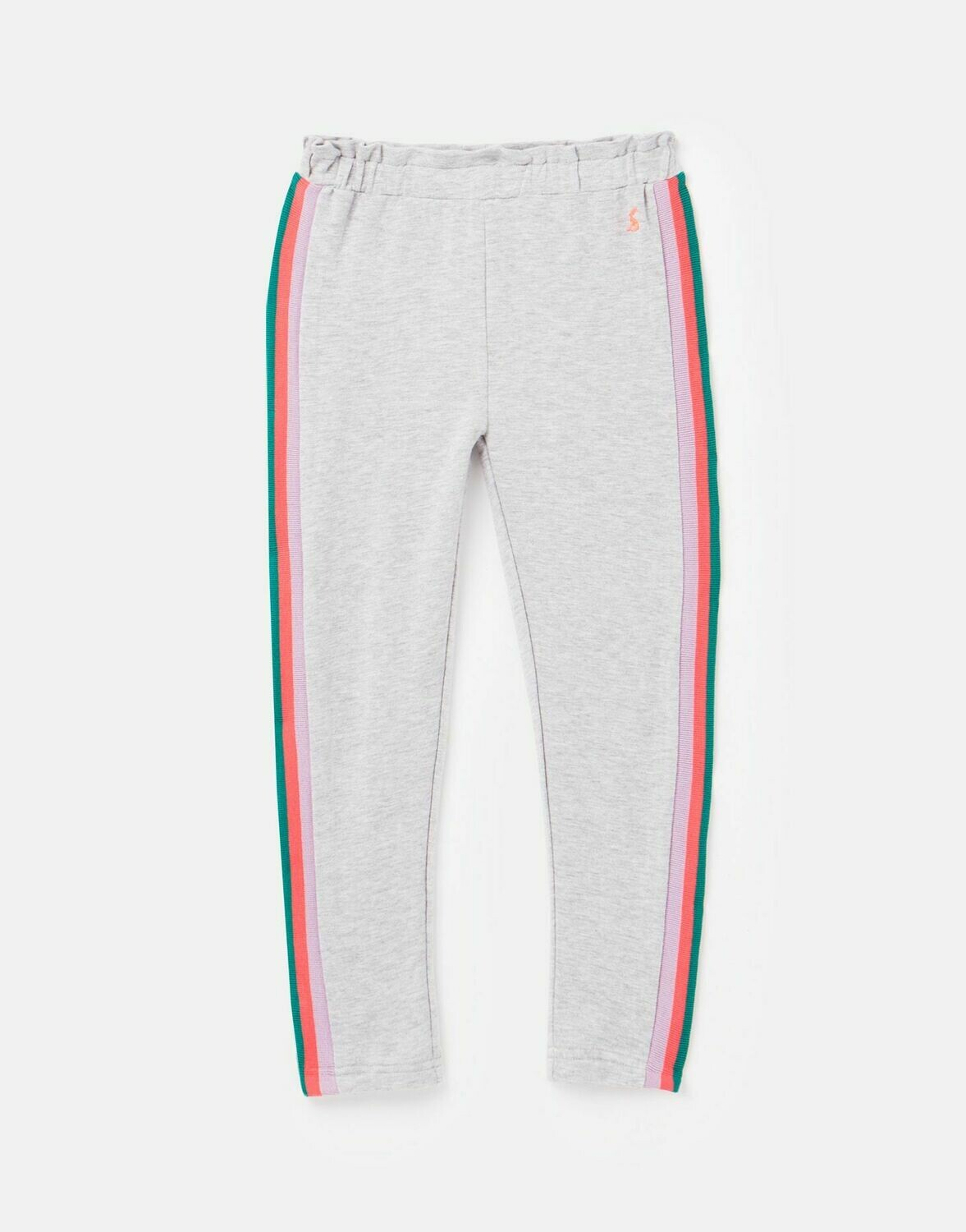 Joules Girls Ellyn Joggers (210202)