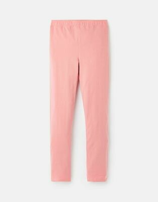 Joules Girls Emilia Leggings (210428)