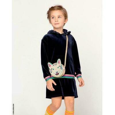 Billieblush Girls Dress U12597