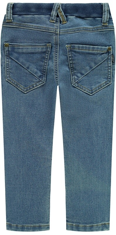 Name It Boys Denims M(13172643)