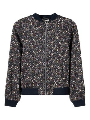 Name It Girls Bomber Jacket K(13186479)