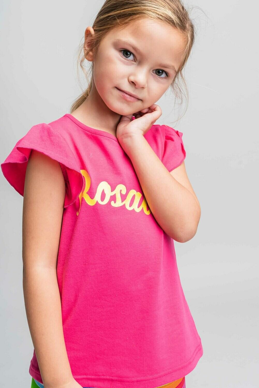 Rosalita Senoritas Medway Tshirt/Tunic