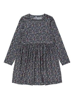 Name It Girls  Dress K(13186475)