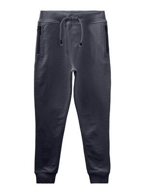 Name It Boys Joggers M(13186920)