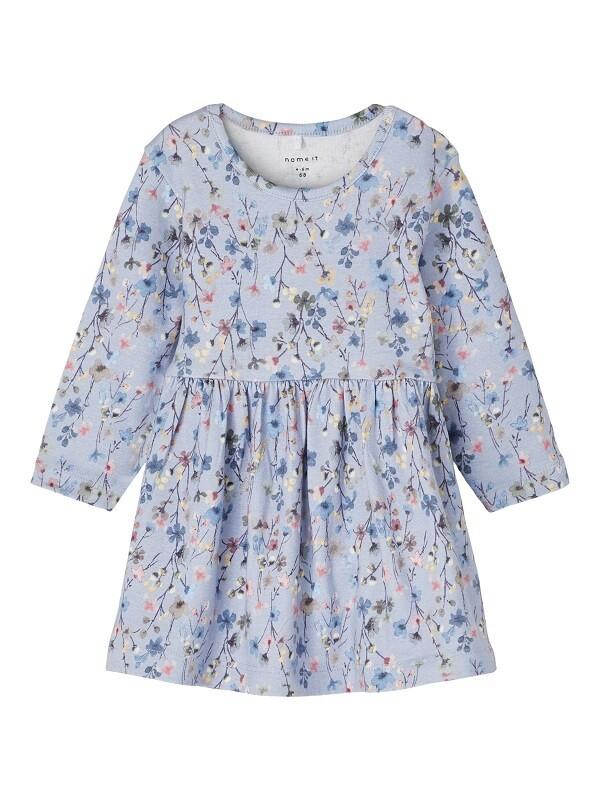 Name It Baby Girls Dress Set (13186341)