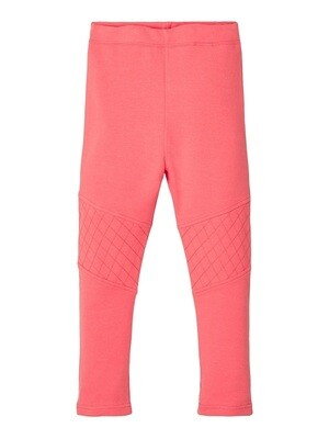 Name It Girls Leggings M(13186315)