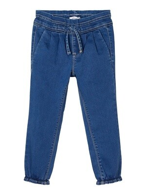 Name It Girls Denims M(13186123)