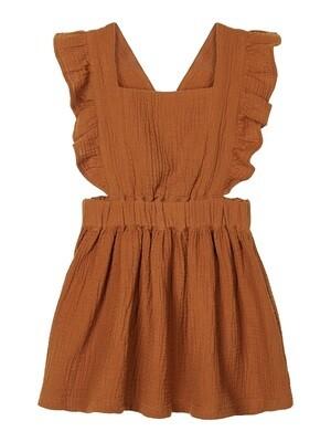 Name It Girls Dress M(13194554)