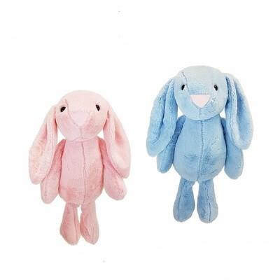 Baby Bo Soft Flopsy Bunny