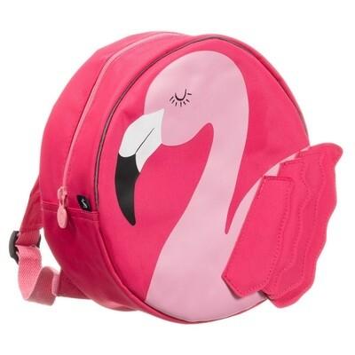 Joules Explorer Backpack