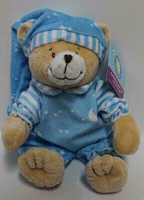 Baby Bear with Hat GT0149
