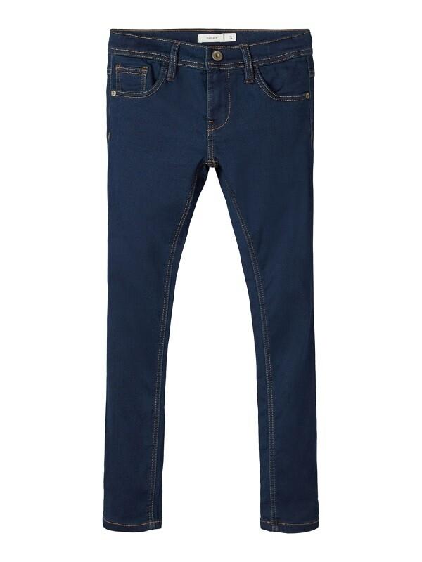 Name It Boys Jeans MK(1313038)