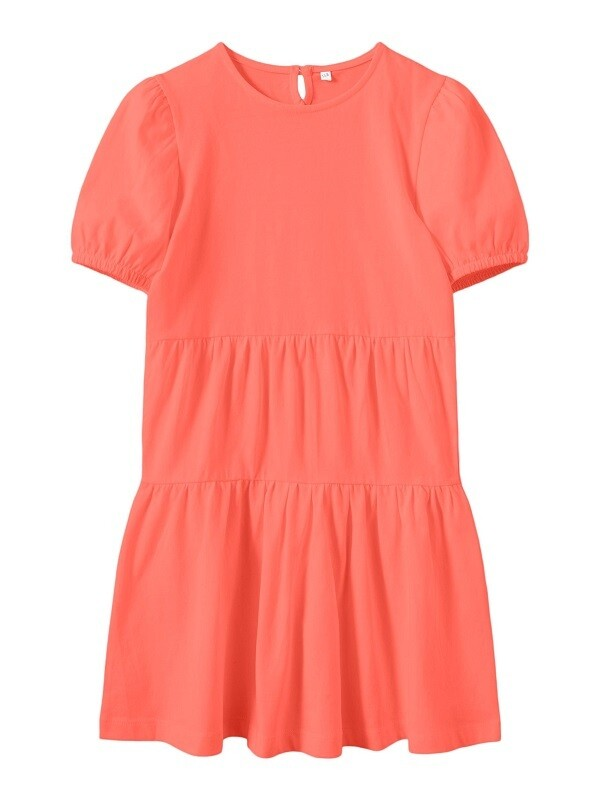 Name It Girls Dress K(13188972)