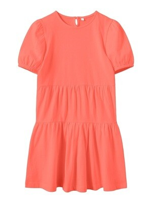 Name It Girls Dress K(13188972)