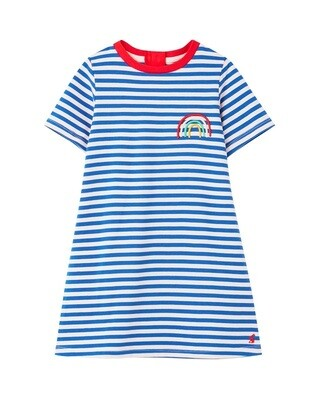Joules Girls Rosalee Dress (211787)