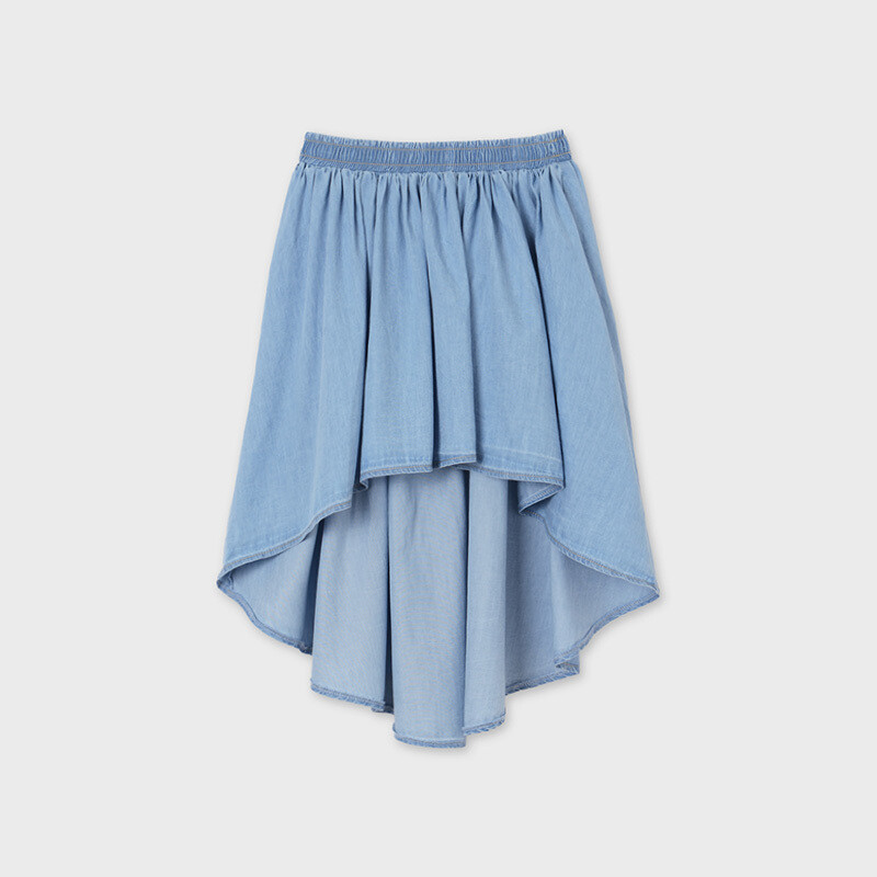 Mayoral Girls Skirt (6904)