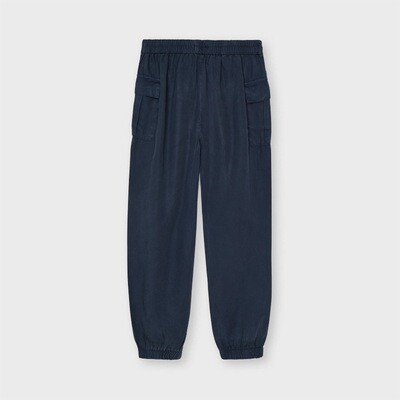 Mayoral Girls Trousers (6544)