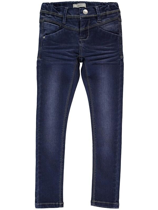Name It Girls Jeans K(13124472)