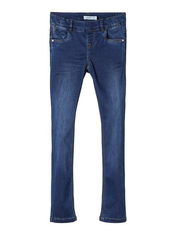 Name It Girls Jeans K(13165980)