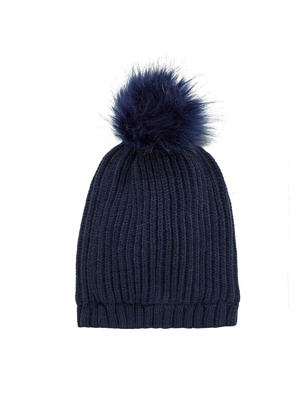 Name it Bobble Hat (13167896)