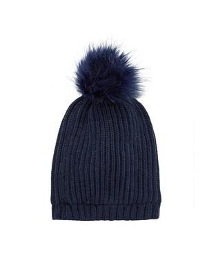 Name it Bobble Hat (13156169)