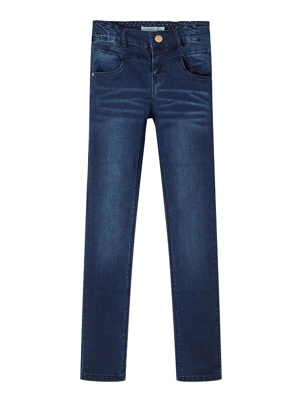 Name It Girls Jeans K(13147770)