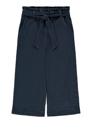 Name It Girls 7/8 Wide Leg Pant K(13189287)