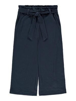 Name It Girls 7/8 Wide Leg Pant K(13189287)