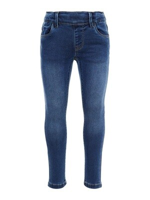 Name It Girls Denims M(13166002)