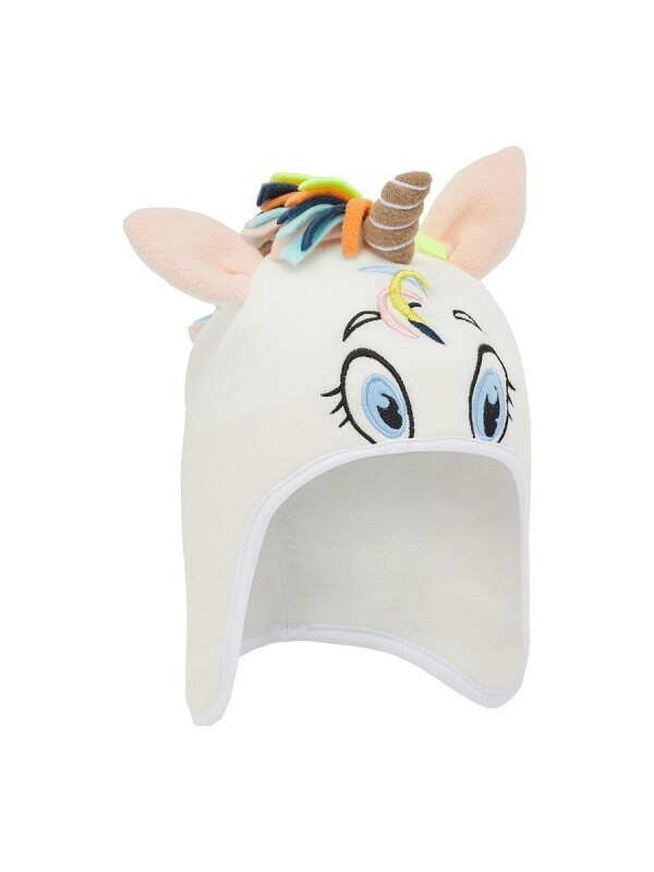 Name It Unicorn Hat M(13156024)