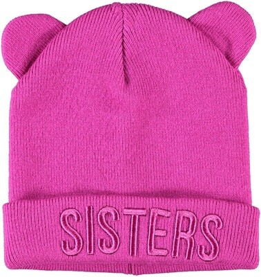 Name It Girls Hat M(13179559)