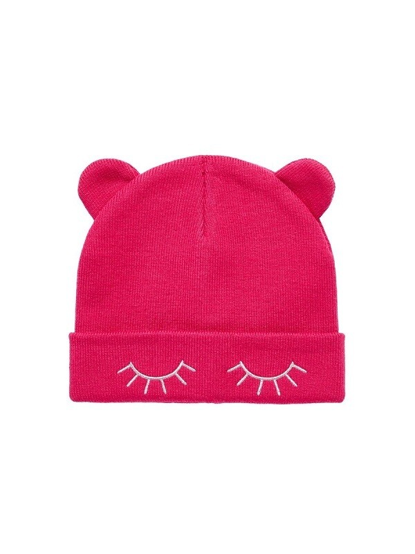 Name It Girls Hat M(13167837