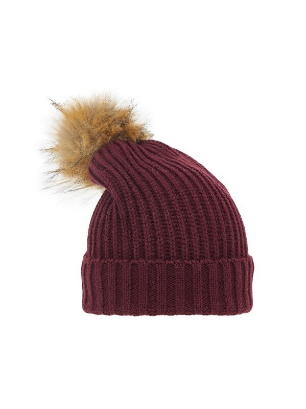 Name It Unisex Hat K(13156252)