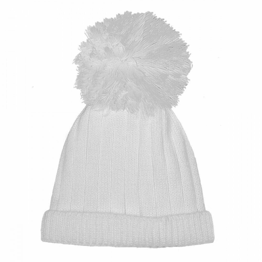 Pesci Baby Knitted Hat (6156)