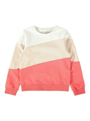 Name It Girls Sweatshirt K(13186563)