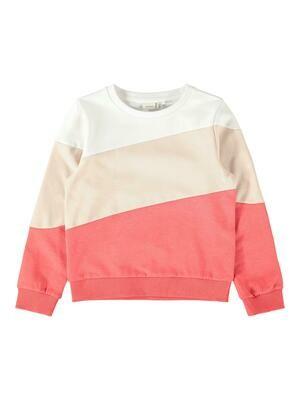 Name It Girls Sweatshirt K(13186583)