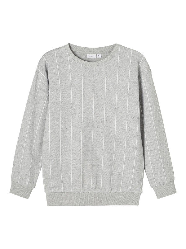 Name It Boys Sweatshirt K(13187581)