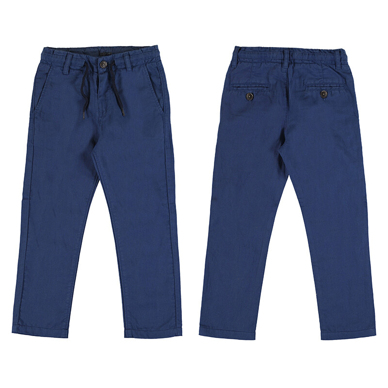 Mayoral Boys Trousers (3564)